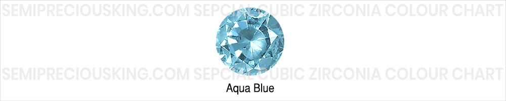 semipreciousking.com-aquamarine-cz-colour-chart.jpg