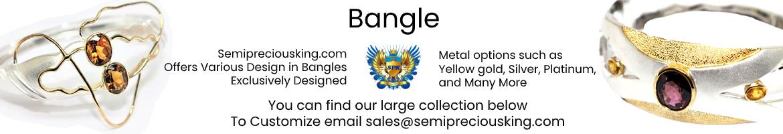 bangles.jpg