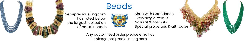 beads-banner.jpg