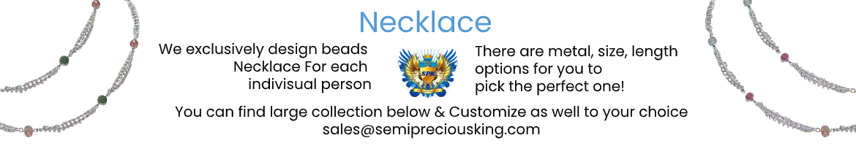 beads-necklace.jpg