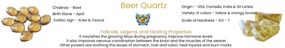 beer-quartz.jpg