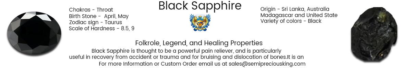 blacksapphire.jpg