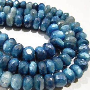 blue-moonstone.png