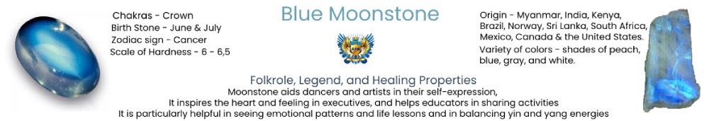 blue-moonstone.jpg