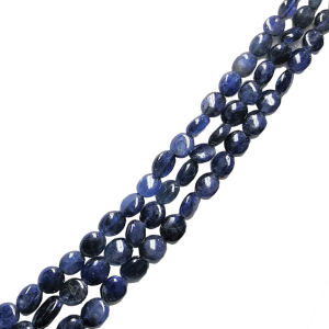 blue-sapphire-beads.png