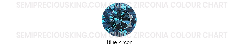 www.semipreciousking.com-blue-zircon-hydrothermal-colour-chart.jpg