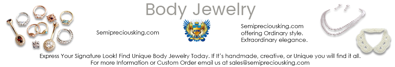 body-jewelry.jpg