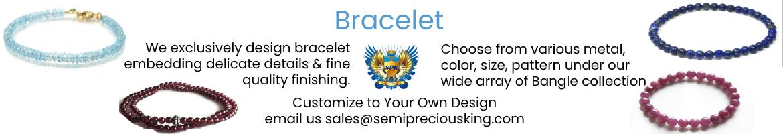 bracelet-beads.jpg