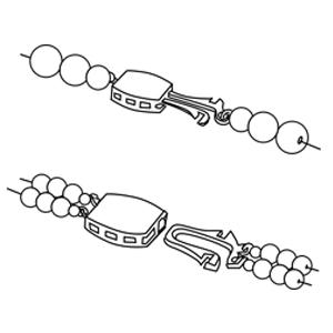 bracelet-catch.jpg