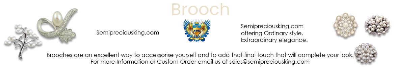 brooch.jpg