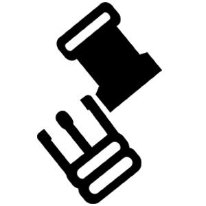 buckle-clasps.jpg