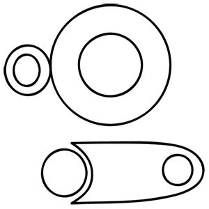 button-clasps.jpg