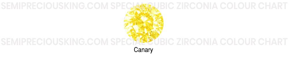 www.semipreciousking.com-canary-colour-chart-.jpg