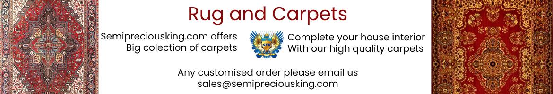 carpetsbanner.jpg