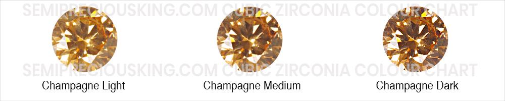semipreciousking.com-champagne-cz-colour-chart.jpg
