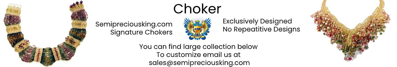 choker-1-.jpg