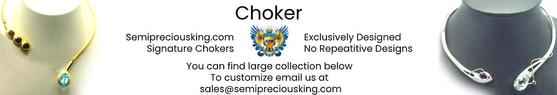 choker-jewelry.jpg