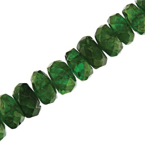 chrome-diopside.png