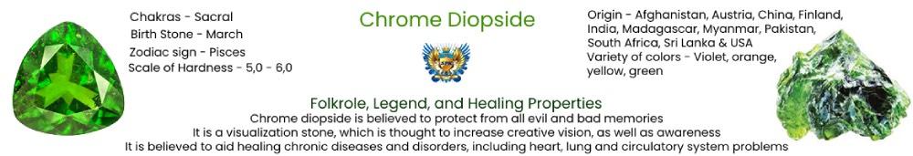 chrome-diopside.jpg