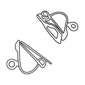 clips.jpg