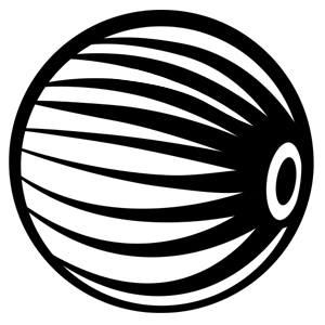 cockle-ball.jpg
