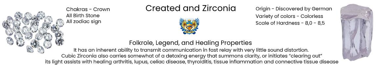 created-and-zirconia.jpg