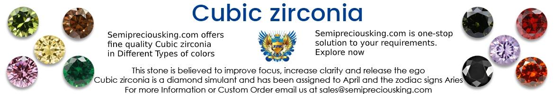 cubic-zirconia.jpg