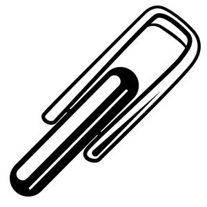 cuff-button.jpg
