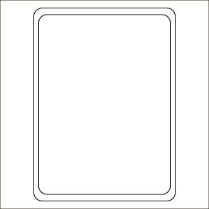 cut-corner.jpg