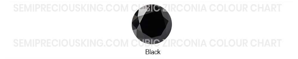 semipreciousking.com-cz-black-colour-chart.jpg