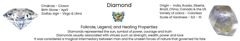 diamond-1-.jpg