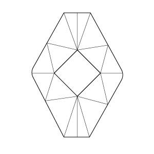 diamond-bead.jpg
