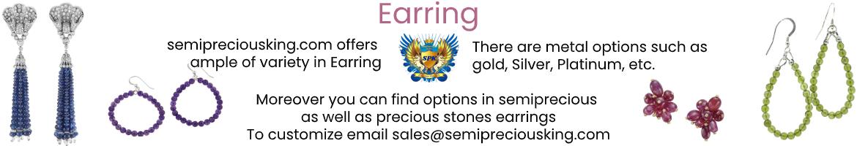 earring-beads.jpg