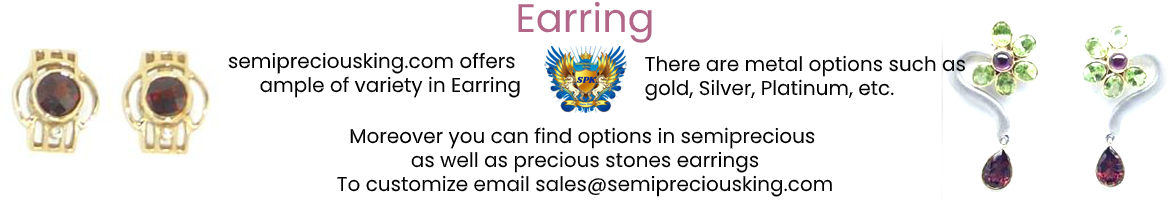 earring-jewelry.jpg