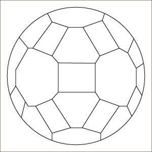 facet-ball.jpg