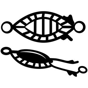 fish-hook-clasp.jpg