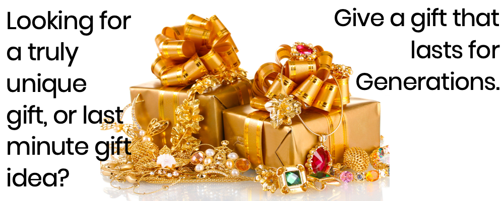 Shop by gifts