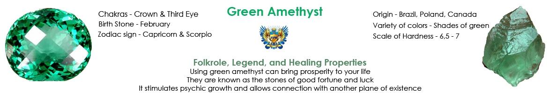 green-amethyst-banner.jpg