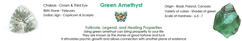 green-amethystnew.jpg