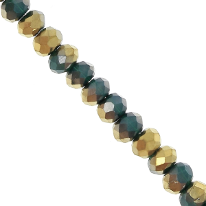 green-gold-beads.png