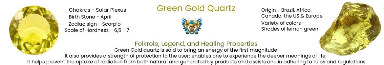 green-gold-quartz.jpg