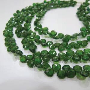 green-tourmaline.png