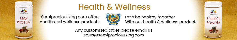 health-wellnessbanner.jpg