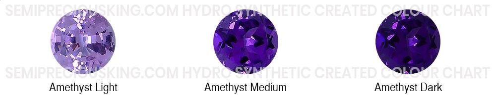www.semipreciousking.com-hydro-synthetic-amethyst-colour-chart.jpg.jpg