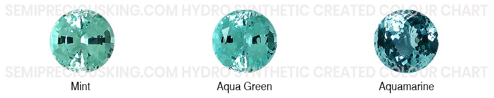 www.semipreciousking.com-hydro-synthetic-aquamarine-colour-chart.jpg