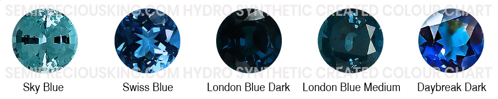 www.semipreciousking.com-hydro-synthetic-blue-topaz-colour-chart.jpg
