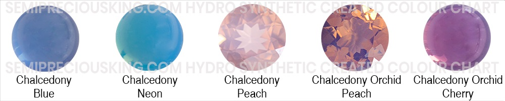 www.semipreciousking.com-hydro-synthetic-chalcedony-colour-chart.jpg