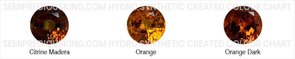 www.semipreciousking.com-hydro-synthetic-citrine-colour-chart.jpg