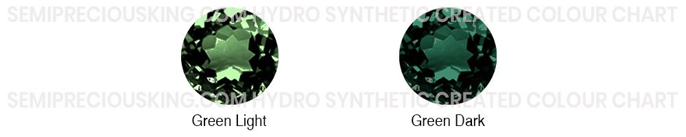 www.semipreciousking.com-hydro-synthetic-created-green-sapphire-colour-chart.jpg