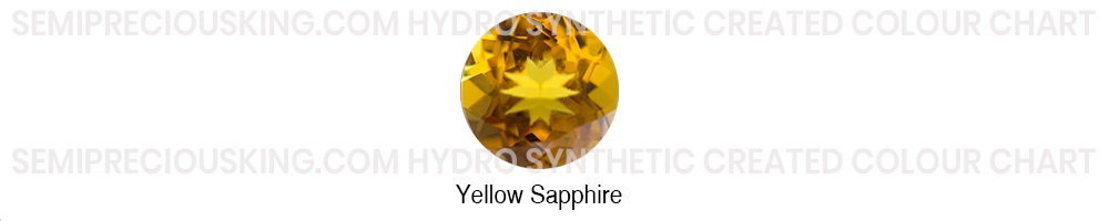 hydro-synthetic-created-yellow-sapphire-colour-chart.jpg